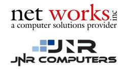 networks_jnr