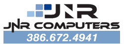 JNR Computers | Ormond Beach Computer Repair