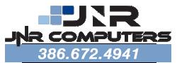 JNR Computers | Ormond Beach Computer Repair
