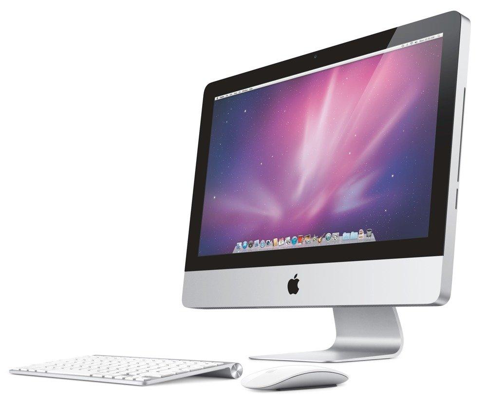 Macintosh Service Repair