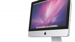 Macintosh Service & Repair
