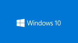Windows 10 upgrade will allow clean installs on the same device for free